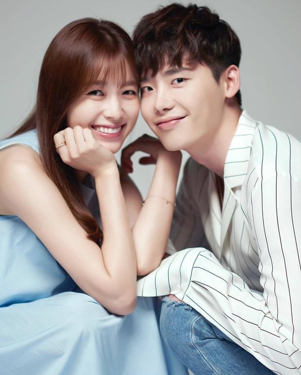 """Dàn sao """"Dong Yi"""" sau 10 năm: Nữ chính - phụ lận đận tình duyên, Kwang Soo hẹn hò """"Tiểu Song Hye Kyo"""", sao nhí lột xác đỉnh nhất - Ảnh 6."""