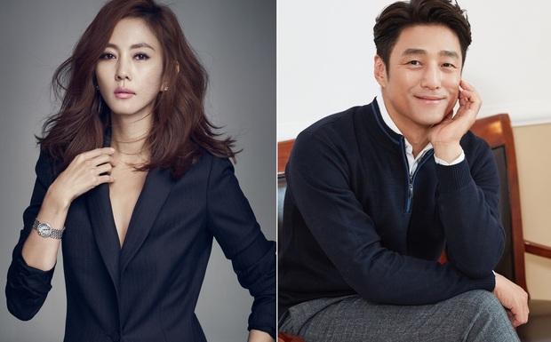 """Dàn sao """"Dong Yi"""" sau 10 năm: Nữ chính - phụ lận đận tình duyên, Kwang Soo hẹn hò """"Tiểu Song Hye Kyo"""", sao nhí lột xác đỉnh nhất - Ảnh 15."""