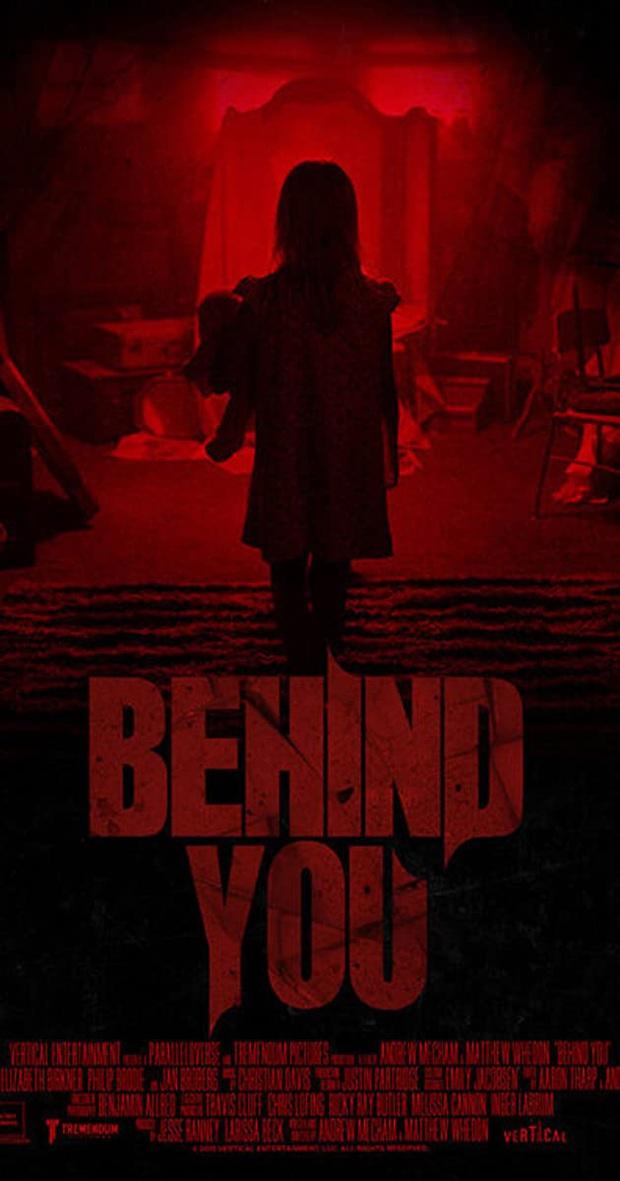 Phim rạp tháng 7: Ròm ra rạp sau một năm cấm sóng, bom tấn zombie Peninsula đốt cháy phòng vé Việt - Ảnh 28.