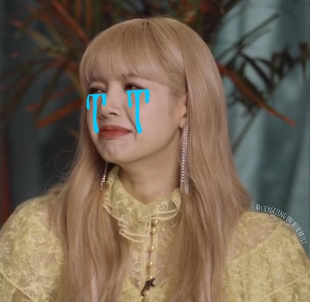 Số nhọ: Soribada bị loại khỏi iChart, netizen mừng rỡ nhưng ai sẽ trả lại cho BLACKPINK hơn 10 lần đạt PAK với How You Like That? - Ảnh 7.