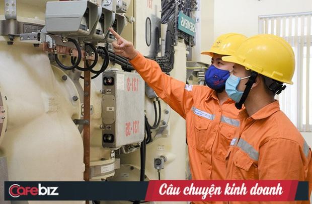 Điện lực Đà Nẵng phát triển hệ thống tra cứu chỉ số điện theo ngày, khách hàng có thể tự theo dõi, kiểm tra tiền điện của mình - Ảnh 3.