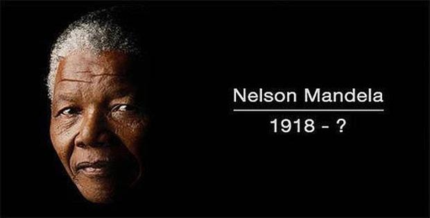 Hiệu ứng Mandela tưởng là có: Hiện tượng kì bí khi kí ức của con người khác hẳn với thực tế - Ảnh 1.