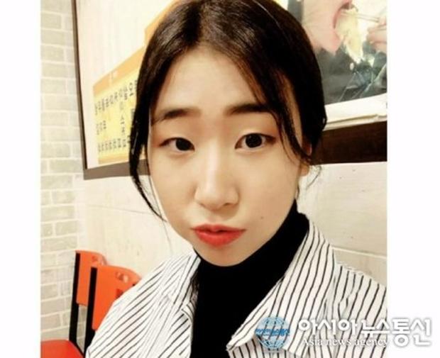 Nóng: Nữ VĐV Hàn Quốc tự tử ở tuổi 22 nghi do bị HLV bạo hành, đoạn ghi âm được cha mẹ nạn nhân công bố gây phẫn nộ - Ảnh 2.