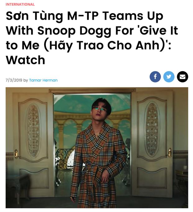 Điểm lại những thành tích khủng của Hãy Trao Cho Anh: liệu MV mới của Sơn Tùng M-TP có vượt lên chính mình? - Ảnh 13.