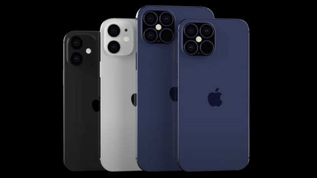 iPhone mới từ nay về sau sẽ có hộp mỏng hơn do không còn tai nghe và củ sạc - Ảnh 3.