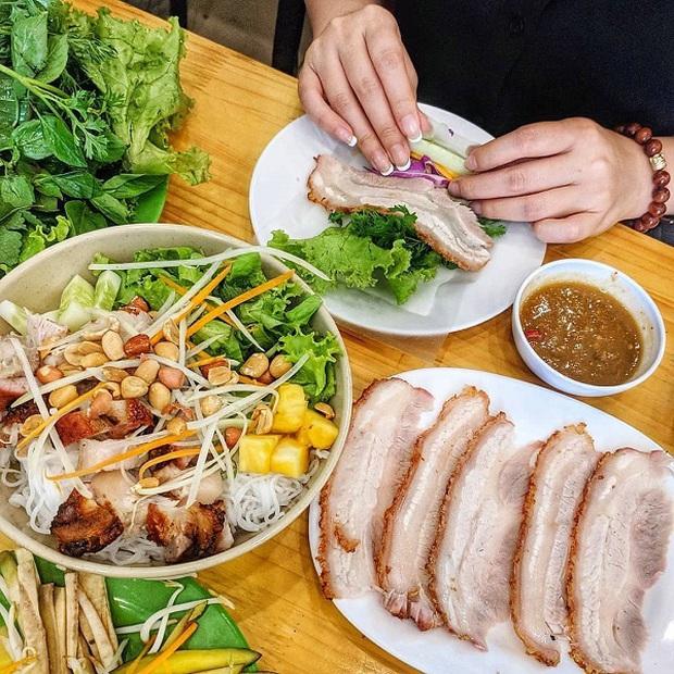 Là người Việt nhưng không phải ai cũng biết hết kho tàng món cuốn đặc sắc của nước mình, có những loại nghe tên đã gây tò mò - Ảnh 4.