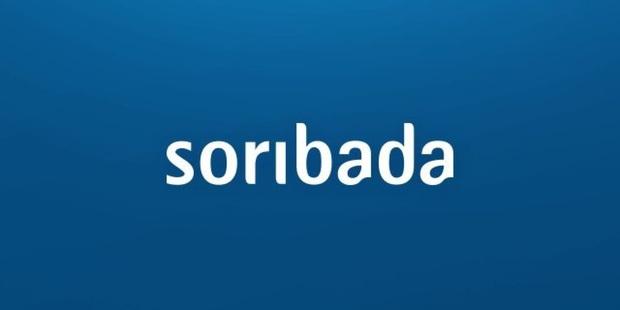 Số nhọ: Soribada bị loại khỏi iChart, netizen mừng rỡ nhưng ai sẽ trả lại cho BLACKPINK hơn 10 lần đạt PAK với How You Like That? - Ảnh 1.