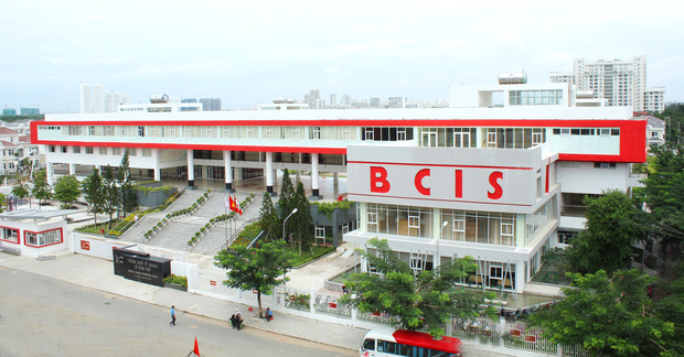 10 trường THPT có học phí siêu khủng ở Việt Nam, có nơi lên đến 2 tỷ đồng - Ảnh 7.