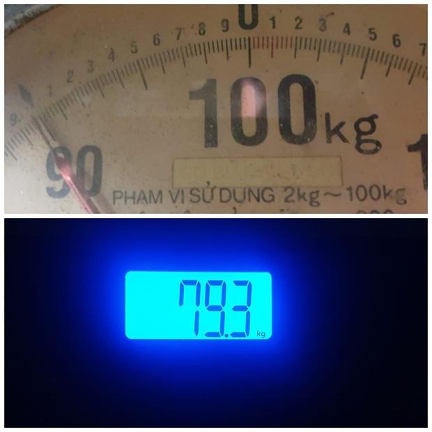 Tạm biệt bé mỡ 10kg chỉ sau 3 tháng, chàng trai Gia Lai duy trì Eat Clean hướng đến lối sống lành mạnh - Ảnh 5.