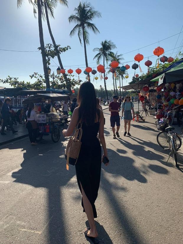 Hội mê du lịch nói gì về drama người Việt chê không check-in du lịch trong nước: Đấy là do bạn không cập nhật mà thôi! - Ảnh 2.