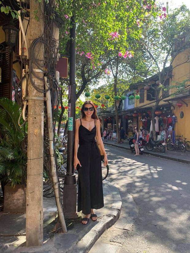 Hội mê du lịch nói gì về drama người Việt chê không check-in du lịch trong nước: Đấy là do bạn không cập nhật mà thôi! - Ảnh 1.