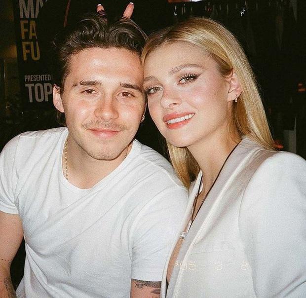 Bật mí đám cưới Brooklyn Beckham với tiểu thư tỷ phú: Địa điểm resort 5 sao 90 tỷ, mời hẳn Gordon Ramsay làm bếp trưởng - Ảnh 10.