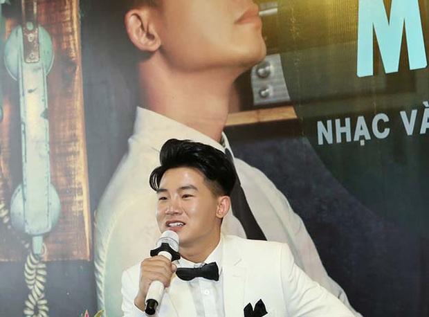 Những ca sĩ ra mắt sản phẩm và lôi Chi Pu vào làm cameo bất đắc dĩ: Người mất hút khỏi Vpop, kẻ bị dân mạng đá xéo - Ảnh 12.