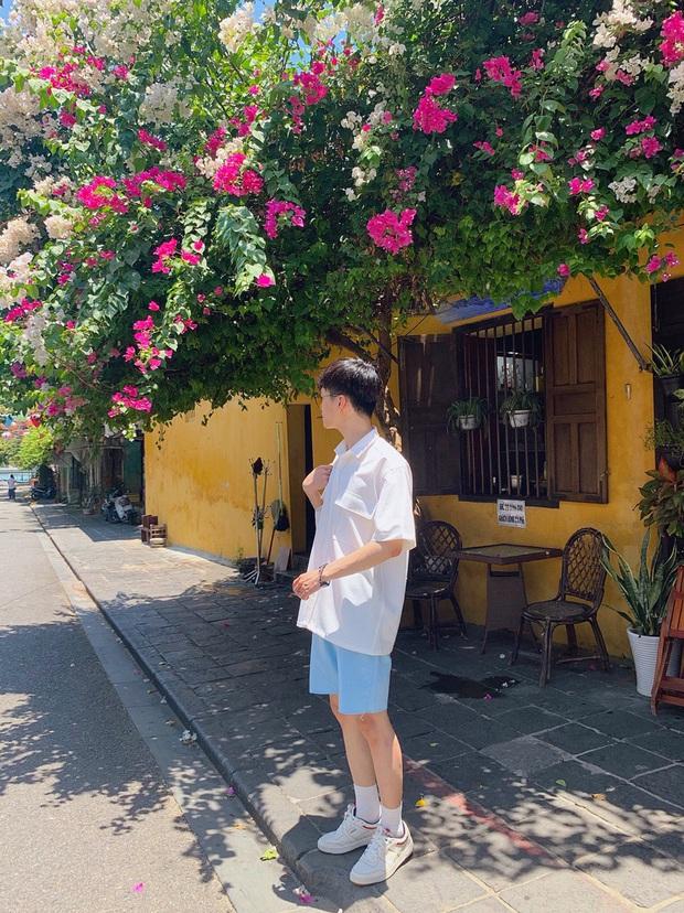 Hội mê du lịch nói gì về drama người Việt chê không check-in du lịch trong nước: Đấy là do bạn không cập nhật mà thôi! - Ảnh 7.