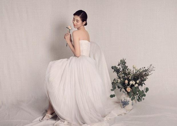 3 sao nữ Hàn Quốc hé lộ thời điểm kết hôn: Yoona - Suzy đã gần đến, riêng IU lại chưa biết năm nào - Ảnh 3.