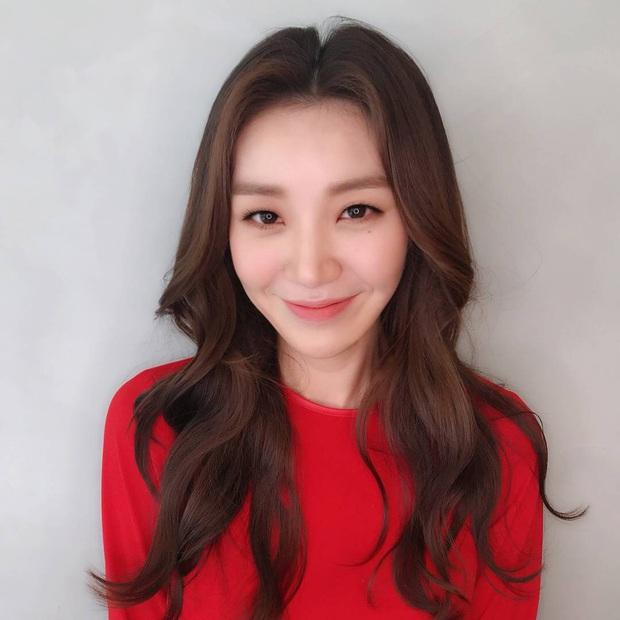 Giảm 17kg trong 3 tháng: Á hậu Park Sharon chia sẻ bí quyết giảm cân hiệu quả nằm ở việc thay đổi thói quen ăn uống - Ảnh 1.