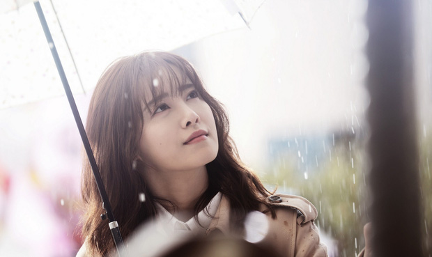 Goo Hye Sun ký hợp đồng với công ty mới hậu ly hôn, tái hợp với quản lý cũ khi còn hoạt động dưới trướng YG Entertainment - Ảnh 5.