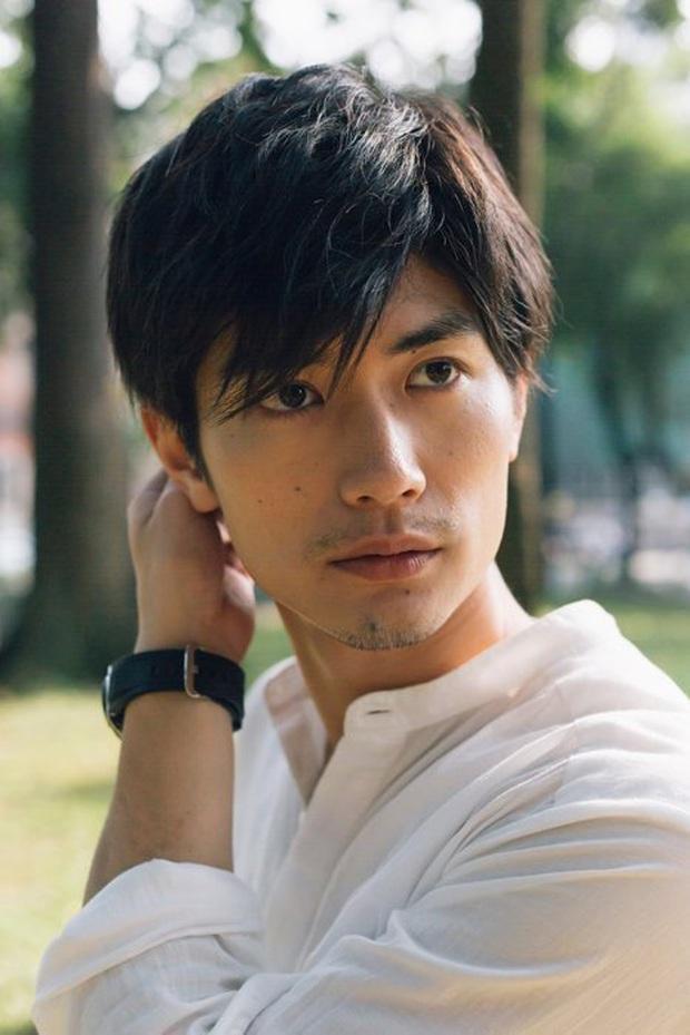 Bạn thân tiết lộ cuộc sống của Haruma Miura rước khi tự tử: Kiệt quệ cả thể xác lẫn tinh thần, bị công ty chèn ép quá đà? - Ảnh 6.