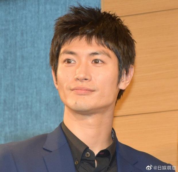 Đám tang Haruma Miura đã được bí mật tổ chức hôm qua, chỉ 1 ngày sau tin mỹ nam Nhật Bản thắt cổ tự tử - Ảnh 2.
