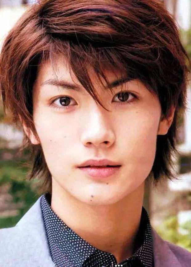 Đám tang Haruma Miura đã được bí mật tổ chức hôm qua, chỉ 1 ngày sau tin mỹ nam Nhật Bản thắt cổ tự tử - Ảnh 4.