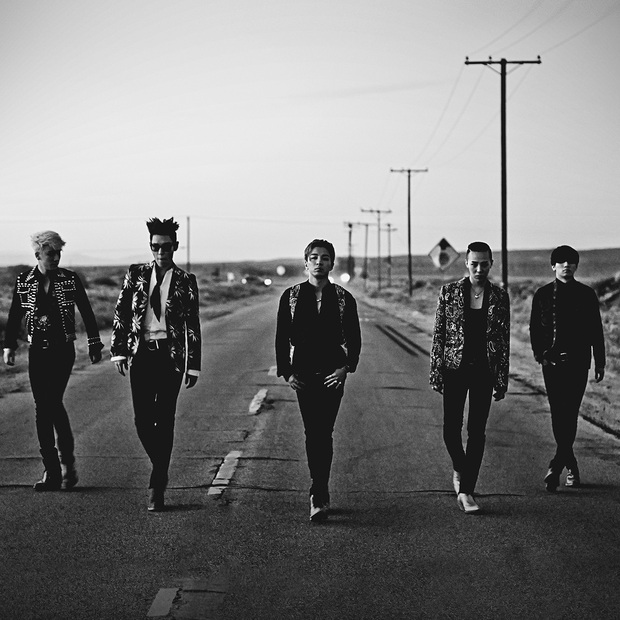 Billboard vinh danh 30 album xuất sắc nhất của boyband: BTS vượt mặt Jonas Brothers, Backstreet Boys; BIGBANG cũng có thứ hạng ấn tượng - Ảnh 7.