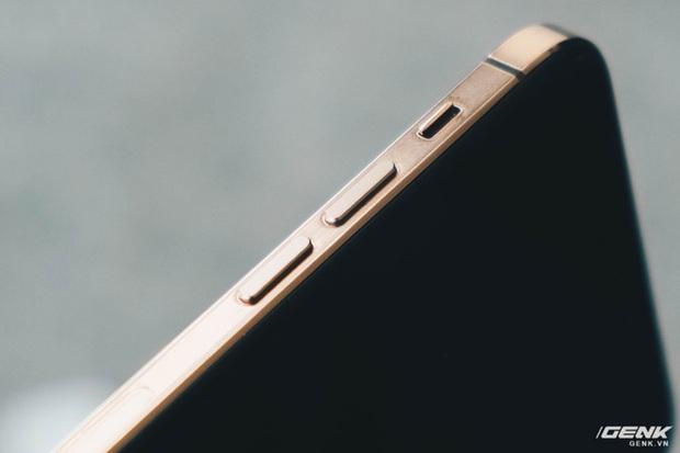 Cảnh giác với iPhone 12 Pro Max hàng nhái chạy Android, giá 2.5 triệu đồng tại Việt Nam - Ảnh 6.