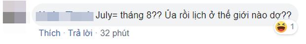 """""""Em trai"""" BLACKPINK thông báo ngày ra mắt bằng teaser cực xịn, YG từng hứa tháng 7 nhưng hoá ra lại thêm một pha lươn lẹo - Ảnh 9."""