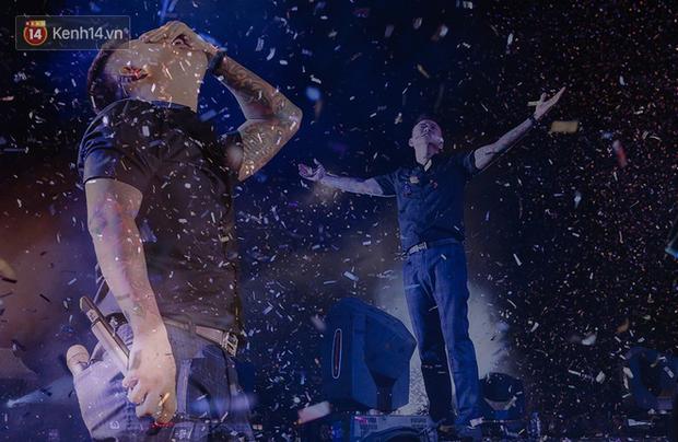 Sự nghiệp 22 năm ca hát của Tuấn Hưng: Từ chú ngựa hoang quyết trái ý gia đình để theo đuổi đam mê đến nam nghệ sĩ lớn của làng nhạc Việt - Ảnh 20.
