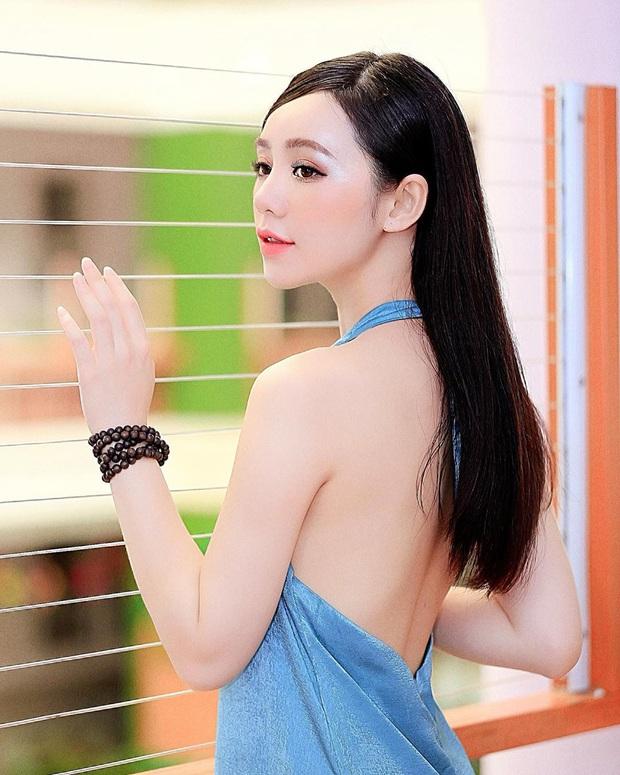 Quỳnh Kool từng mơ có bạn trai 6 múi, Hoàng Tôn đi gym với chơi thể thao chăm quá có múi nào chưa nhỉ? - Ảnh 1.