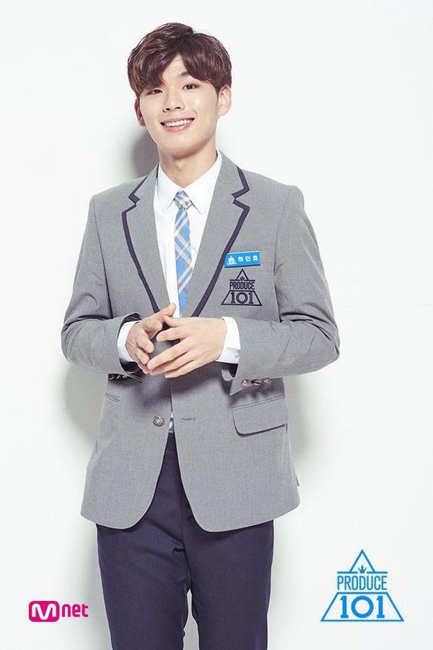 """Thực tập sinh bị đuổi vì scandal: Cựu trainee Big Hit đi tù vì lừa đảo, """"gà"""" JYP do bê bối quá khứ mà bị cắt hợp đồng - Ảnh 8."""