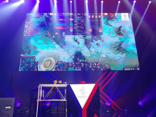 Việt Nam phê duyệt đề án tổ chức SEA Games 31 trên sân nhà, bất ngờ vắng bóng bộ môn eSports - Ảnh 2.