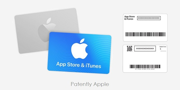 Apple đang bị kiện vì thờ ơ trước các vụ lừa đảo thẻ quà tặng iTunes - Ảnh 1.