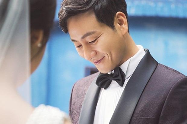 Nam thần của các nam thần Lee Jung Jae gật đầu đóng phim sinh tồn, còn có cả Gong Yoo cameo thì chị em biết sống sao? - Ảnh 3.