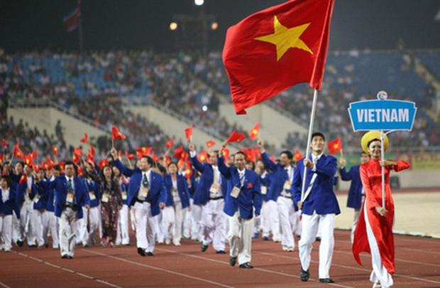eSports nhiều khả năng vắng mặt ở SEA Games 31 tại Việt Nam: Game thủ chuyên nghiệp nói gì? - Ảnh 1.