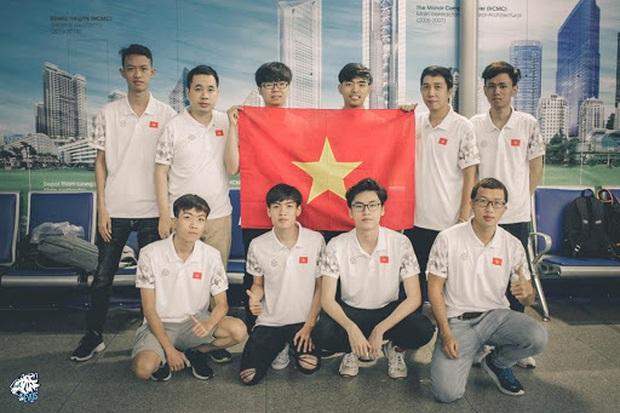 eSports nhiều khả năng vắng mặt ở SEA Games 31 tại Việt Nam: Game thủ chuyên nghiệp nói gì? - Ảnh 3.