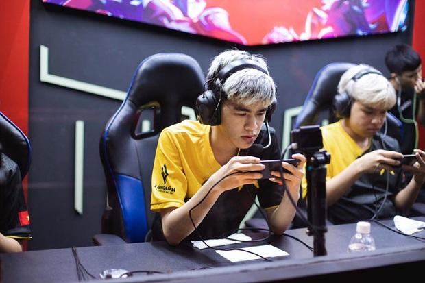 eSports nhiều khả năng vắng mặt ở SEA Games 31 tại Việt Nam: Game thủ chuyên nghiệp nói gì? - Ảnh 4.
