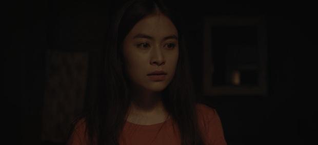 Hoàng Thùy Linh hóa bà mẹ đơn thân kiêm hung thủ giết người nhưng vẫn đẹp bất chấp ở teaser phim mới  - Ảnh 5.