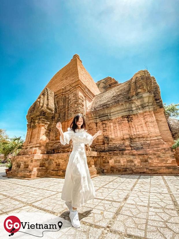 Thử trọn gói dịch vụ 5 sao ở Nha Trang: Đi bộ dưới biển, bay dù lượn, tắm bùn. Chỉ hết 8 triệu? - Ảnh 21.