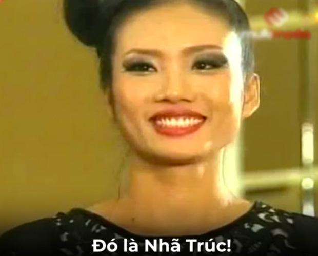Bất ngờ bị phóng viên hỏi có nằm trong đường dây nghìn đô, thí sinh Next Top Model đáp trả cực gắt! - Ảnh 5.