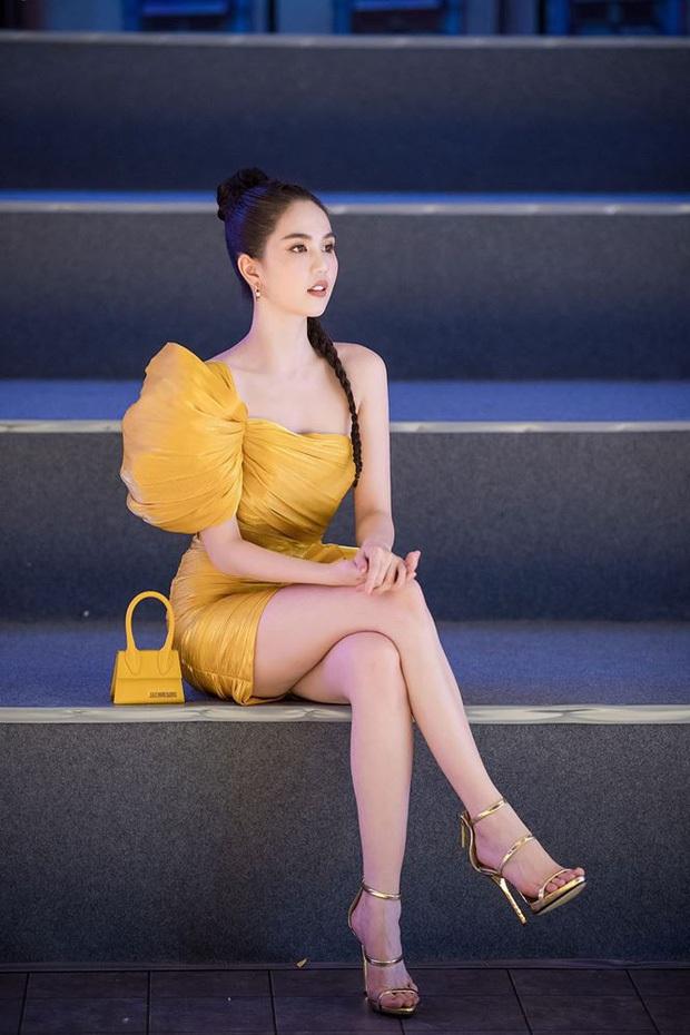 Ngọc Trinh có mua đồ hiệu mạnh tay đến mấy cũng thua nữ tỷ phú chi 350 triệu sắm chiếc túi Hermès vô dụng - Ảnh 8.