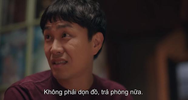 5 điều đẹp đẽ giữa anh em nhà Kim Soo Hyun ở Điên Thì Có Sao khiến ai nấy từ rưng rưng đến khóc lết - Ảnh 2.