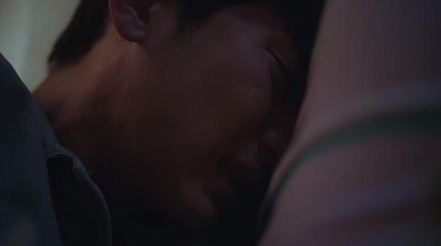 5 điều đẹp đẽ giữa anh em nhà Kim Soo Hyun ở Điên Thì Có Sao khiến ai nấy từ rưng rưng đến khóc lết - Ảnh 6.