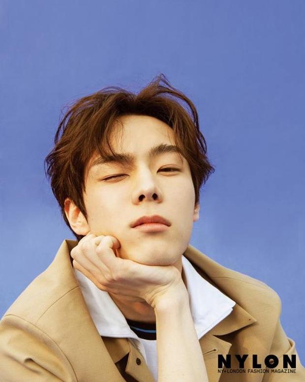 """Thực tập sinh bị đuổi vì scandal: Cựu trainee Big Hit đi tù vì lừa đảo, """"gà"""" JYP do bê bối quá khứ mà bị cắt hợp đồng - Ảnh 7."""