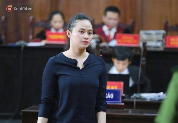 Ngọc Miu bị đề nghị mức án cao nhất 16 năm tù, Văn Kính Dương cùng 4 đồng phạm bị đề nghị tử hình - Ảnh 17.