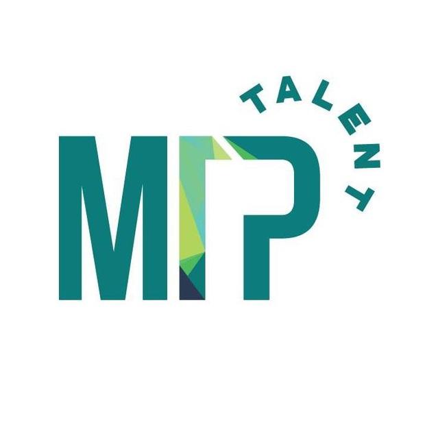 PHÁT SỐT: Sơn Tùng ra mắt M-TP Talent, từ ca sĩ, đến Chủ tịch và sắp tới là ông bầu Nguyễn Thanh Tùng đào tạo các nghệ sĩ mới? - Ảnh 3.