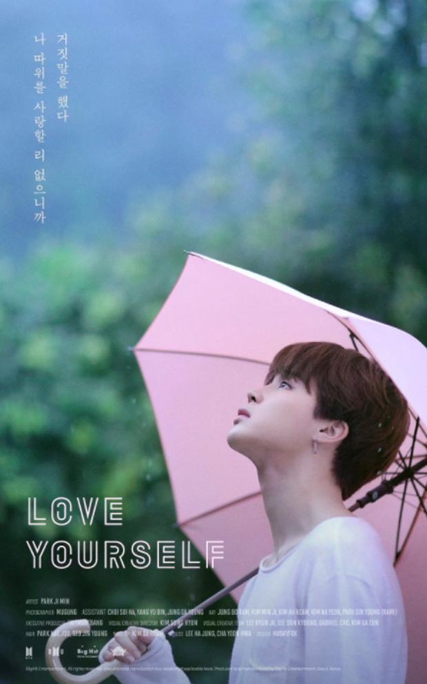 Loạt manh mối về màn come back của BTS: Sản phẩm mới liên quan đến tiệm hoa trong vũ trụ BTS, Jin hé lộ ngày trở lại có chuẩn xác? - Ảnh 9.