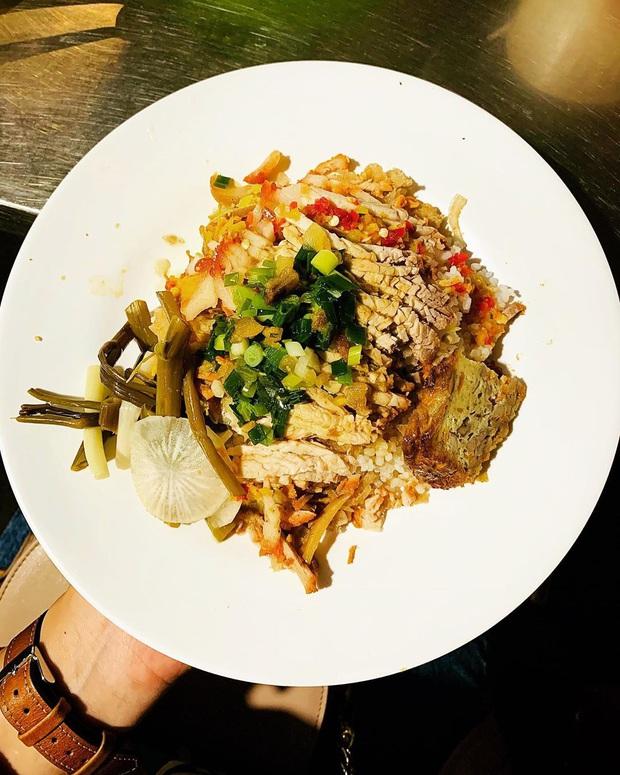 Cũng gọi là cơm tấm nhưng đặc sản nổi tiếng của Long Xuyên lại rất khác Sài Gòn, chỉ ai ăn rồi mới biết - Ảnh 10.