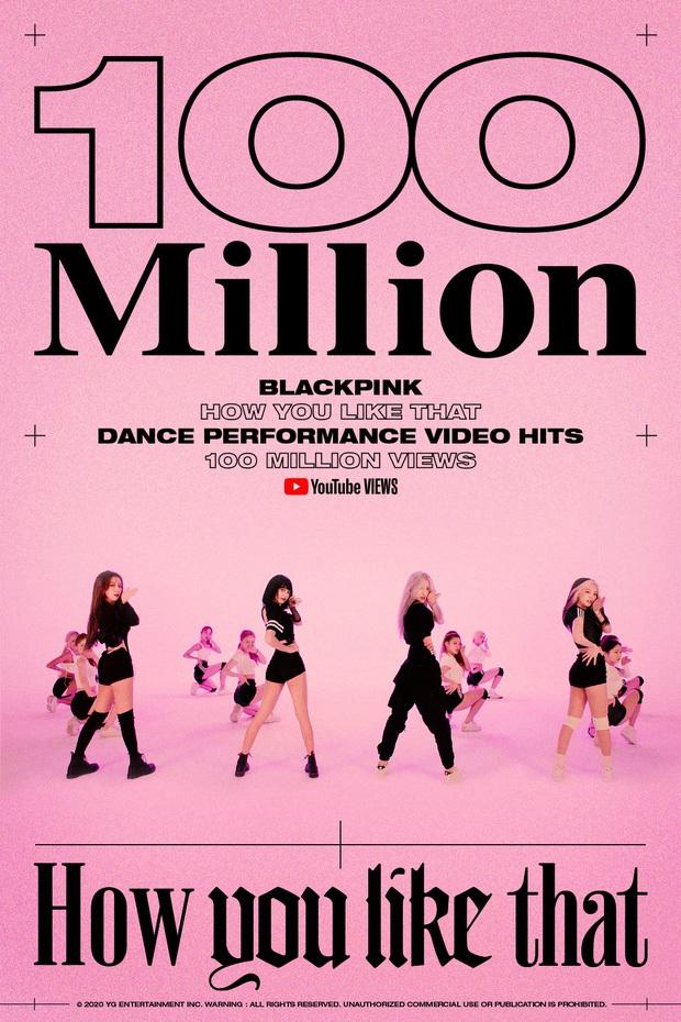 BLACKPINK chính thức sánh ngang Ariana Grande, trở thành nghệ sĩ nữ có lượt đăng ký YouTube nhiều nhất thế giới! - Ảnh 7.
