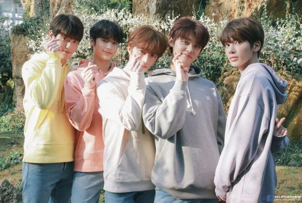 Nhìn lại bảng điểm digital năm 2019 của 4 ông lớn Kpop khiến Knet choáng váng: Taeyeon, BLACKPINK gộp lại vẫn thua xa BTS! - Ảnh 12.