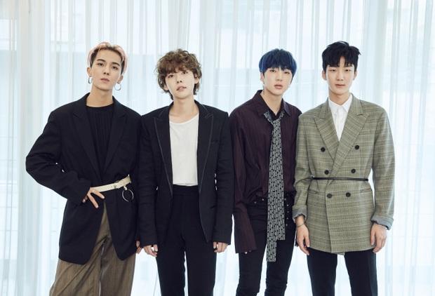 Nhìn lại bảng điểm digital năm 2019 của 4 ông lớn Kpop khiến Knet choáng váng: Taeyeon, BLACKPINK gộp lại vẫn thua xa BTS! - Ảnh 9.